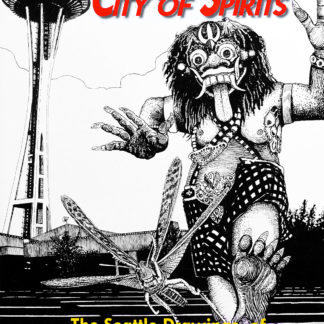 City-of-Spirits-Jon-Strongbow–Book-V1