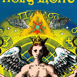 Tarot-of-the-Holy-Light