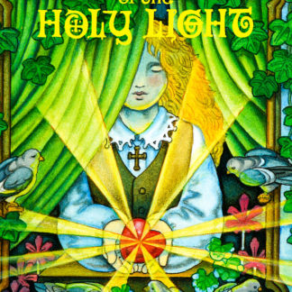 Tarot-of-the-Holy-Light-Christine-Payne-Towler-and-Michael-Dowers