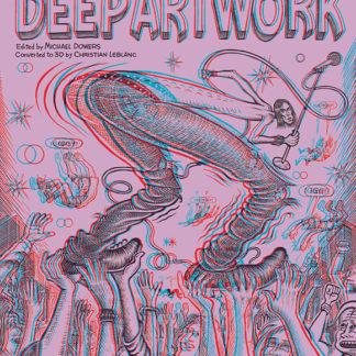 deep 3D pg1FC