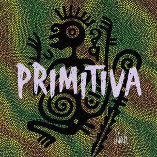 PRIMATIVA FC web1 copy