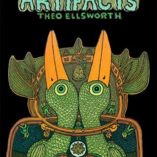 artifacts FC website