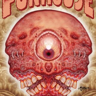 web Fhouse2 FC